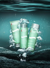 Biotherm campaign - © artifices
