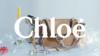 Chloé bag - © artifices