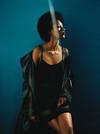 CL Studio Hypnotic light - © artifices