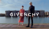 GIVENCHY PREFALL 2020 - © artifices