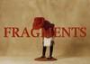 FRAGMENTS X HEARTSMAGAZINE - © artifices
