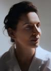 Juliette Binoche - © artifices
