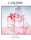 Lancôme campaign - © artifices