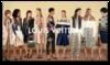 Louis Vuitton FW18 - © artifices