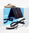 Louis Vuitton The Book - © artifices
