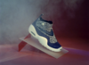 Nike Lab X Pigalle - © artifices