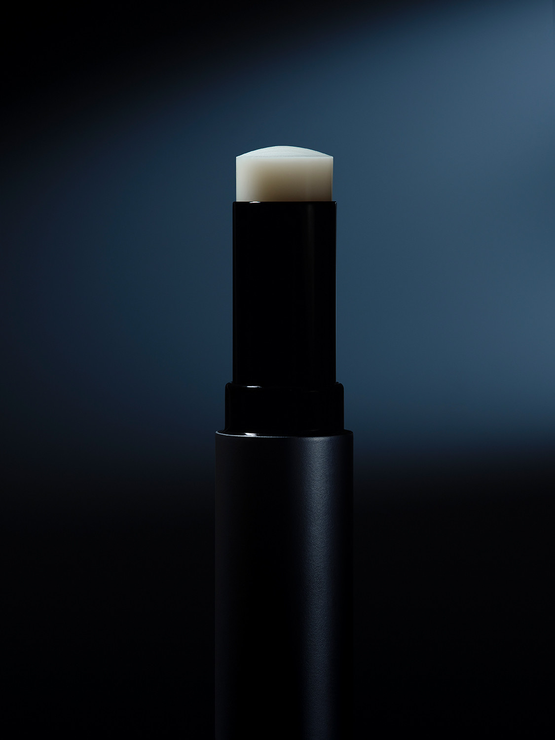 CHANEL BEAUTY, sHOT BY MARCUS SCHAEFER - © artifices