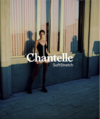 chantelle campaign - © artifices