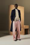 Dior Men Resort 2022 - © artifices
