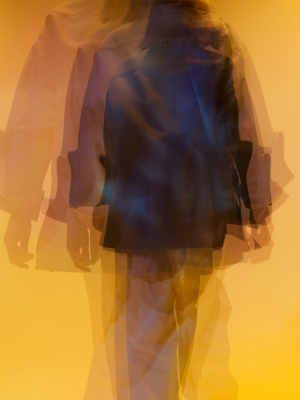 F.A.Z. QUARTERLY, shot by Johann Clausen & Alexander Graeser - © artifices