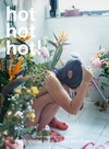 HOT HOT HOT MAGAZINE - © artifices