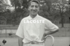 Lacoste Heritage - © artifices