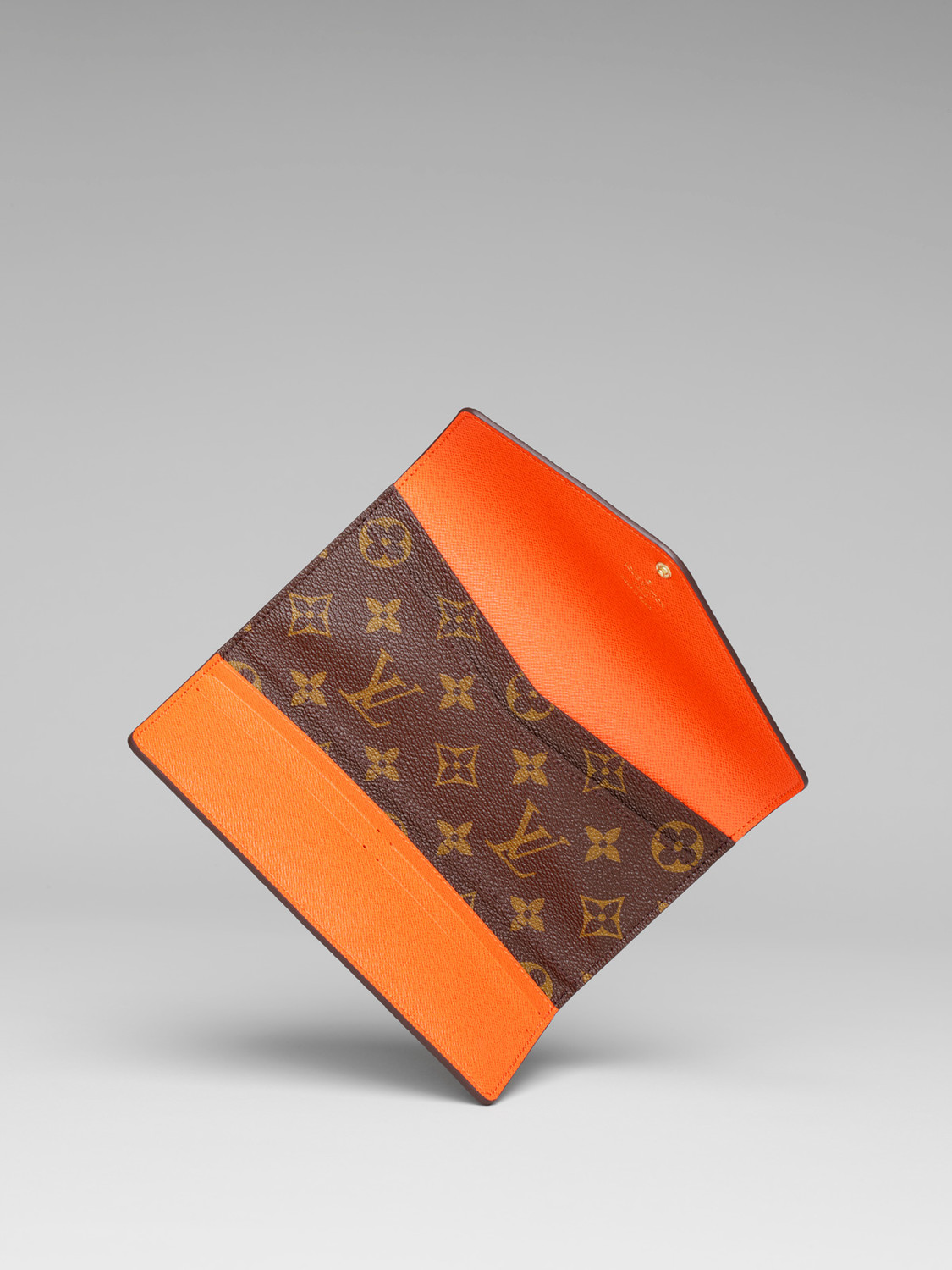 Louis Vuitton, shot by Andje Peters - © artifices