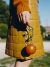 Manner magazine - © artifices