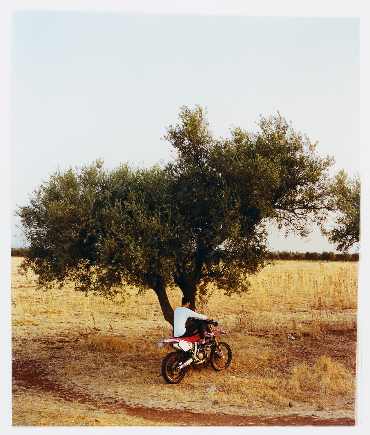 MOROCCO, shot by Ilyes Griyeb - © artifices