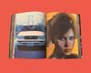 SIXTEEN JOURNAL VOLUME 5 - © artifices