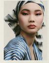 Dior Magazine - © artifices
