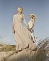 Swarovski campaign - © artifices